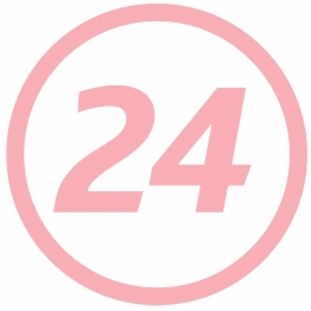 Uractiv 21Intimate Wash Gel Intim, Gel , 75ml
