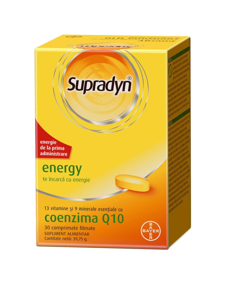 pastile naturiste pentru energie îndepărtarea papiloamelor pe față recenzii