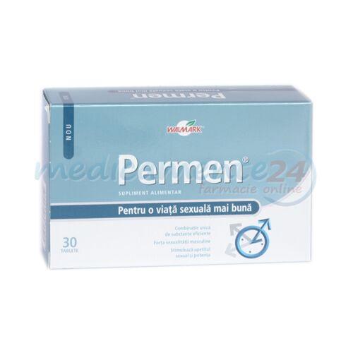 Permen Tablete, Tablete, 30buc