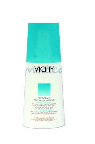 VICHY Deo Spray Prospetime Maxima, Spray, 100ml