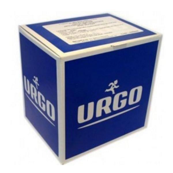 Urgo Lavabil Plasturi, Plasturi, 300buc